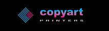 Copy Art Printers's Company logo