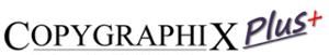 CopyGraphix Plus's Company logo