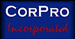 Cor Pro's Company logo