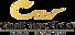 Archi Studio's Competitor - Coral Cove Chalet logo