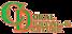 Coral Dental & Denture Logo