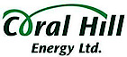 Coral Hill Energy's Company logo