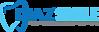 Boyntonoralsurgery's Competitor - Coral Springs Dental - Stephanie Diaz, Dmd logo