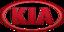 Braman Motor Cars's Competitor - Coral Springs Kia logo