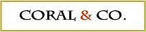 Coralandco's Company logo