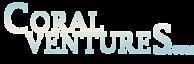 Coralventures's Company logo