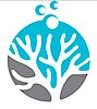 coralbay's Company logo