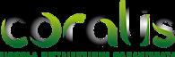 Coralis Piccola Distribuzione Organizzata's Company logo