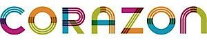 Corazon Apartments's Company logo