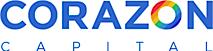 Corazon Capital's Company logo