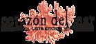 Corazon Del Mar Nantucket Island's Company logo