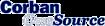 ARM Consultants's Competitor - Smartshoring logo