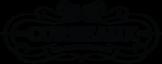 Corbeaux's Company logo