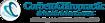 Watt Family Chiropractic's Competitor - Corbettdc logo