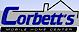 D & J Homes's Competitor - Bobbycorbetts logo