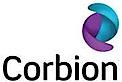 Corbion N.V.'s Company logo