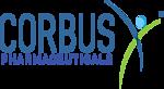 Corbus Pharmaceuticals's Company logo
