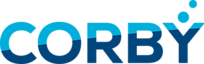 Corby Spirit and Wine Limited's Company logo