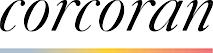 Corcoran's Company logo