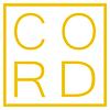 Cord Shoes's Company logo
