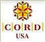 Cord Usa - Ny Chapter's Company logo