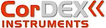 Cordexinstruments's Company logo