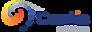Censio, FR's Competitor - Cordis Solutions logo