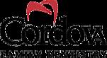 Pensacoladentalimplants's Company logo