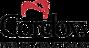 Boyntonoralsurgery's Competitor - Pensacolafamilydentist logo