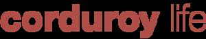 Corduroy Life's Company logo
