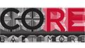 Corebaltimore's Company logo