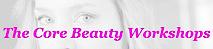 Core Beauty Workshop's Company logo