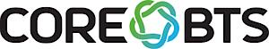 Core BTS's Company logo