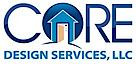 Coredesignservices's Company logo