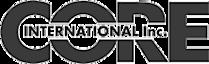 CORE International's Company logo