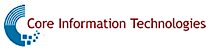 Core Information Technologies's Company logo