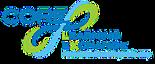 Core Learning Exchange's Company logo