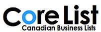 Core List Canada's Company logo