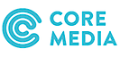 Coremedia, IE's Company logo