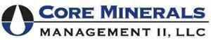 Core Minerals's Company logo