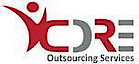 Core Outsourcing Services's Company logo