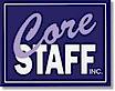 Core Staff's Company logo
