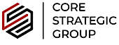 Core Strategic Group's Company logo