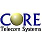 Core Telecom Systems's Company logo
