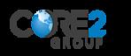 Core2 Group's Company logo