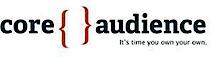 CoreAudience's Company logo