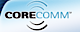 Corecomm Internet's Competitor - CoreComm Internet Services, Inc. logo