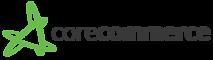 CoreCommerce's Company logo