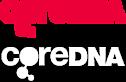 Coredna's Company logo
