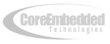 Coreembedded Technologies's Company logo